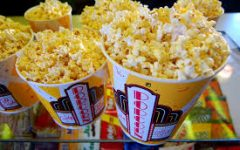 Funny Movies to Watch This Summer