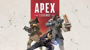 Apex Legends Shotgun Buffs