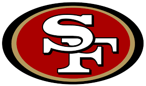 Browns vs. 49ers