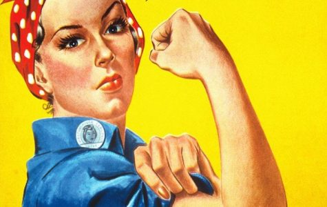 Women's Empowerment Throughout History