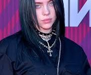 """Billie Eilish's """"Everything I Wanted"""" Explores How Fame Affects Mental Health"""