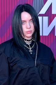 Billie Eilish's