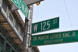 Voters in Kansas City Approved Plans to Remove Martin Luther King Jr.'s Name from Historic Street