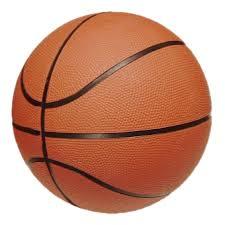 Girls Varsity Basketball Game
