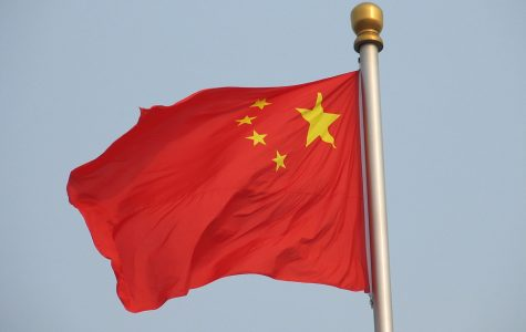 Leaked Files Claim to Reveal Details of China's Muslim Camps