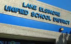 The History Behind Elsinore High and LEUSD