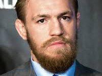 Conor McGregor vs. Manny Pacquiao?