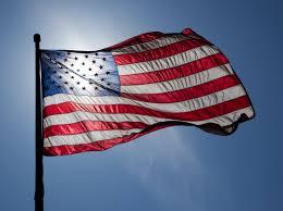 09/11/2020 The American Spirit
