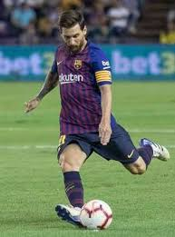 Is Messi Going to Leave Barcelona?