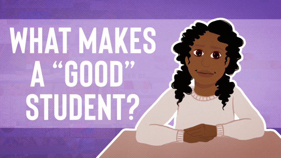 What+Makes+A+Good+Student%3F