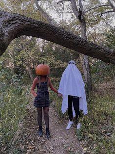 Halloween Plans?