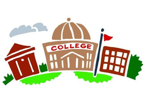 Free image/jpeg, Resolution: 800x600, File size: 122Kb, Clipart of the College education
