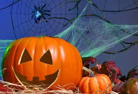 Tips for Staying Safe During Halloween