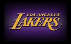 Lebron James Making History for the NBA