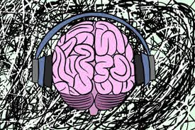 How to Deal With Stress through Music