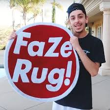 FaZe Rug Net Worth?