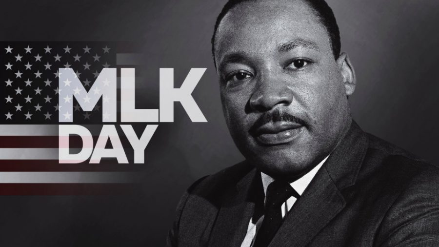 What Is MLK Day And Why We Celebrate It
