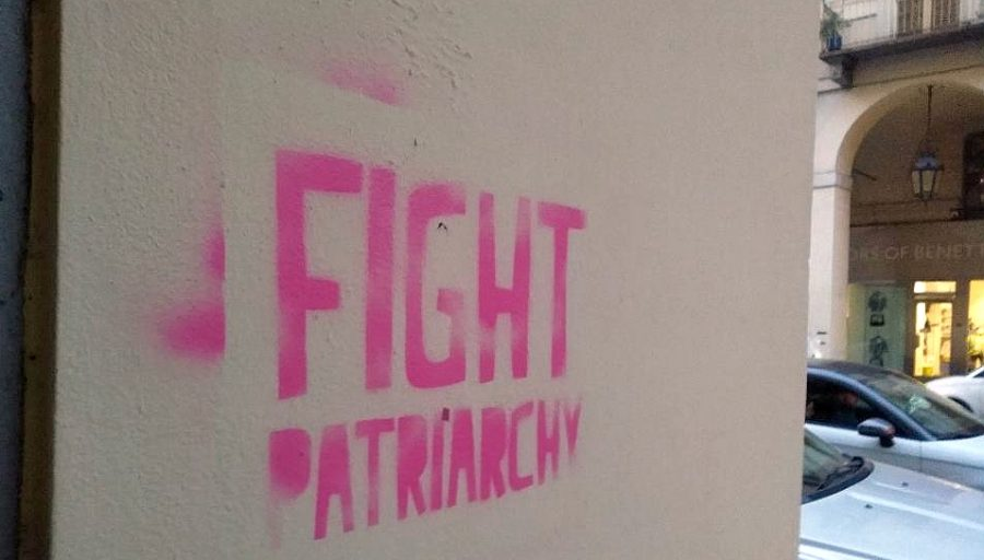 The Patriarchy and Its Effects
