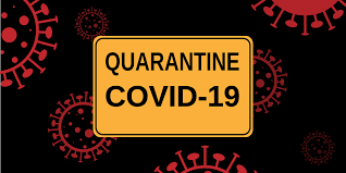 5 Things To Do During Quarantine