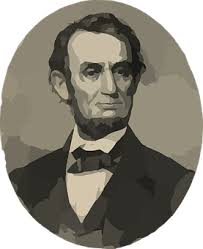 Why Do We Get a Day Off for Lincoln's Birthday?