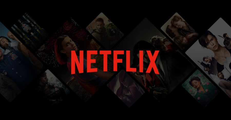 Everything Leaving Netflix March 2021