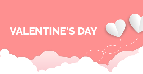 Fun Activities to Do On Valentine's Day