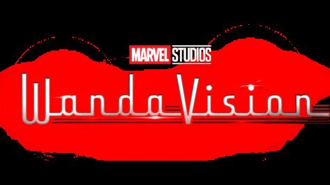 WandaVision Episode 4