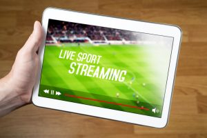Elsinore Athletics Live Streaming?