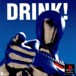 Could We Bring Back Pepsi Man
