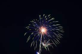 Fireworks Explosion in Ontario, CA Kills Two People