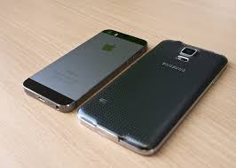 Which Company is Better? Apple or Samsung?