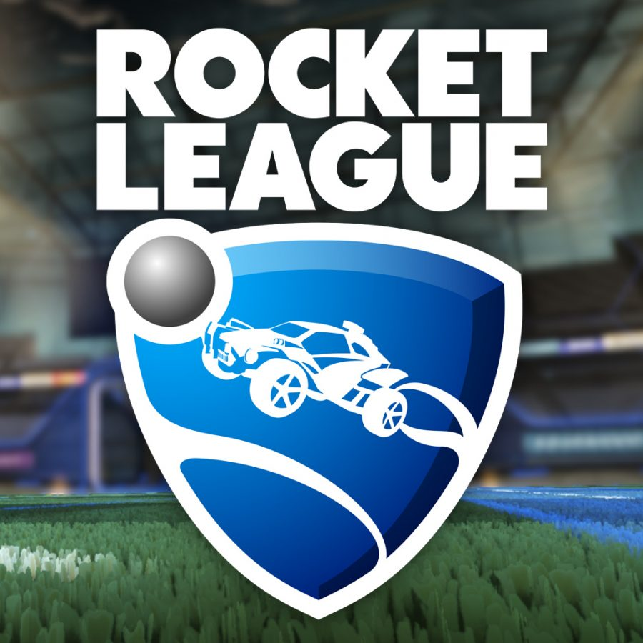 Rocket League Season 3