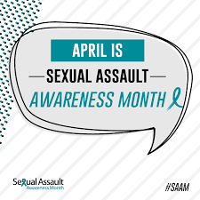 What is Sexual Assault? (TW)