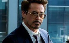 Will Tony Stark and Pepper Potts appear in anymore Marvel Movies?