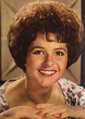 10 Facts About Brenda Lee