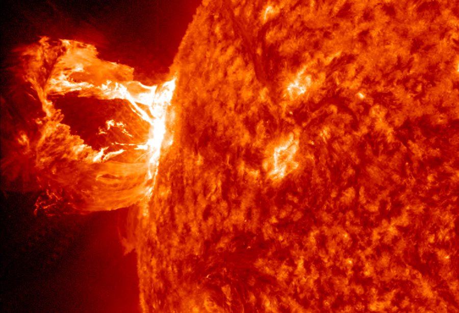 Solar+Storms+Are+Back%21+And+Could+Cause+Problems