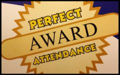 How It Feels Getting Perfect Attendance
