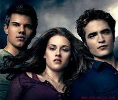 The Hidden Misogyny of Twilight