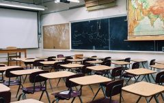 Quarantining During the In-Person School Year