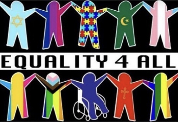Equality for All Club