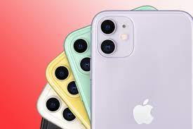 Iphone 13 Launches on September 14th At Apples Biggest Event Of The Year