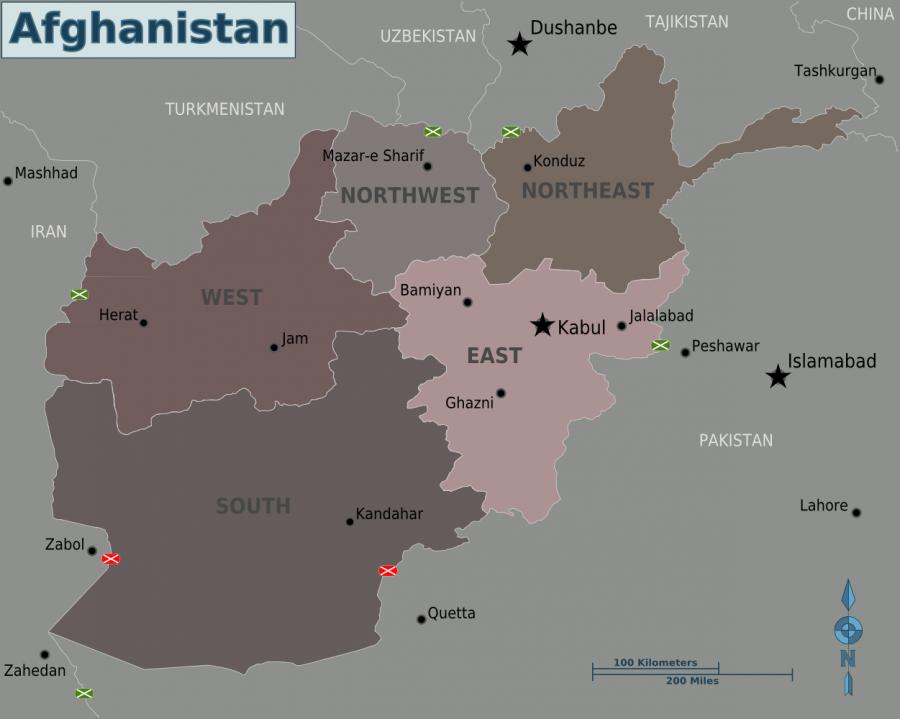 Bidens+Planned+Drone+Strike+in+Kabul+killed+10%2C+7+of+Them+Children