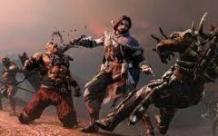 Game Review: 'Shadow of Mordor' and the Nemesis System