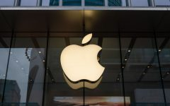 Apple Event: New iPhone, iPad, Watch and So Much More!