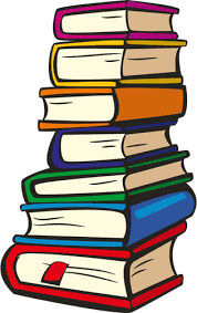 Book Retellings and Why They Can Be Poorly Received