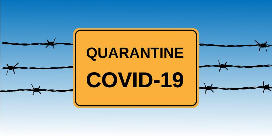 My+Quarantine