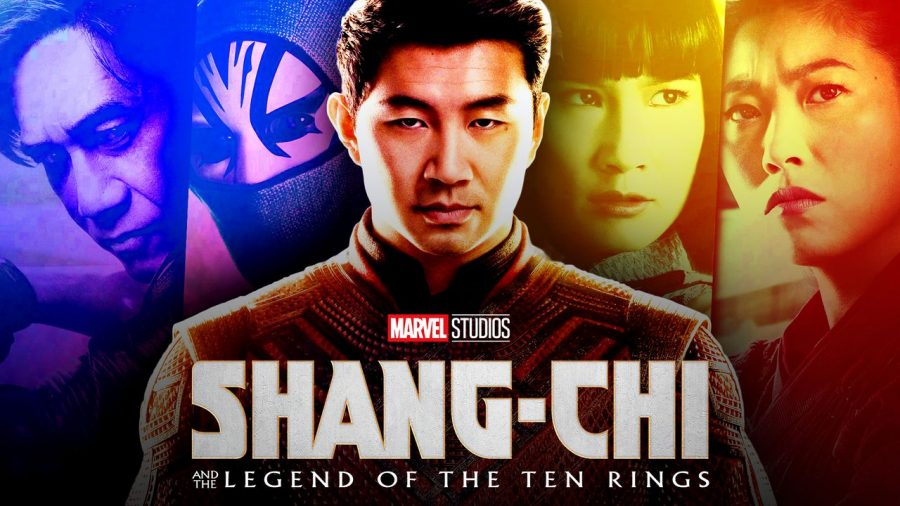 Should+You+Watch+Shang-Chi+and+the+Legend+of+the+Ten+Rings+%3F