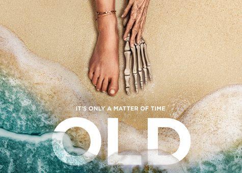 Old: Movie