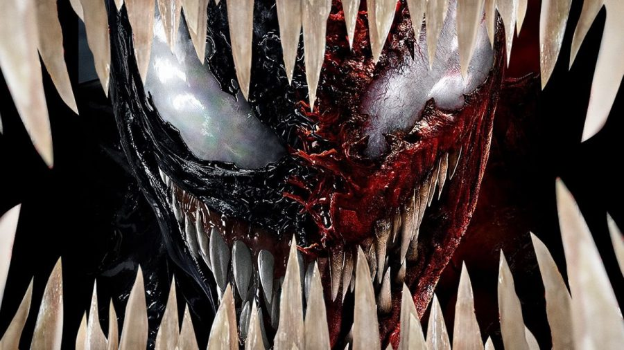 Venom%3A+Let+There+Be+Carnage