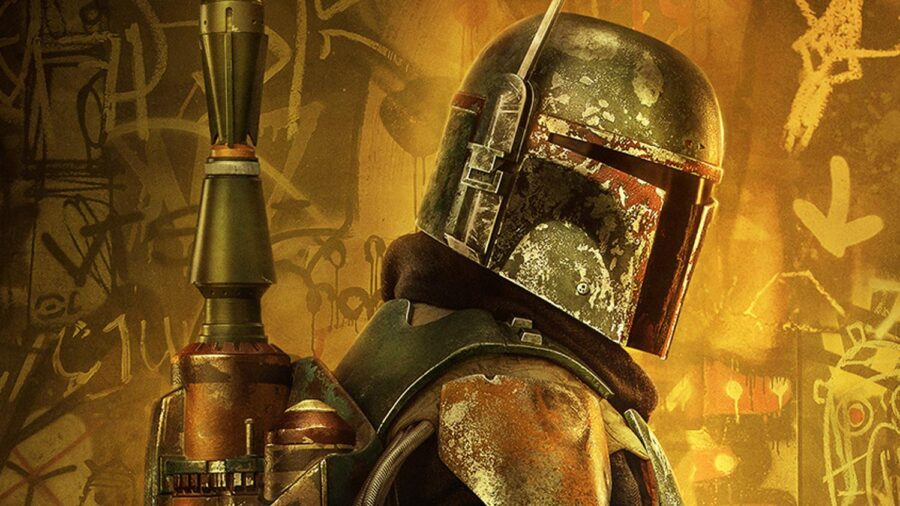 The+Book+Of+Boba+Fett+Coming+Soon